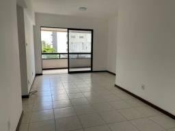 Título do anúncio: Apartamento para venda com 92 metros quadrados com 3 quartos em Pituba - Salvador - BA