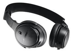 Bose On-ear Headphone Bluetooth *oportunidade*