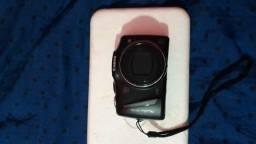 Cameta fotografica Canon