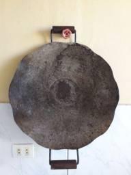 Tacho de disco de arado grande
