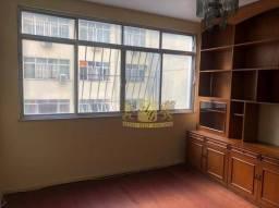 Título do anúncio: Apartamento com 2 dormitórios, 86 m² - venda por R$ 515.000,00 ou aluguel por R$ 1.300,00/