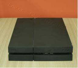 PS4 - Playstation 4 - 500GB