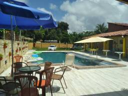 Casa Finais de Semana Praia  do Sossego Ilha de Itamaracá