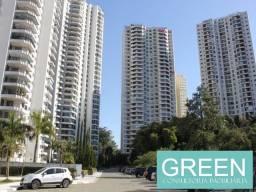 Título do anúncio: Apartamento para Locação, Santo Amaro, bem localizado, São Paulo.