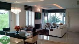 Título do anúncio: Casa para venda possui 324 metros quadrados com 4 quartos em Pedra Branca - Palhoça - SC