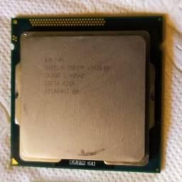i7 2600 Socket 1155