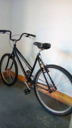 Bike customizada