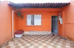 Título do anúncio: Casa para venda possui 120 metros quadrados com 3 quartos em Bonfim - Salvador - BA