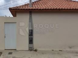 Título do anúncio: Casa para aluguel, 2 quartos, JARDIM SANTA CECILIA - Limeira/SP