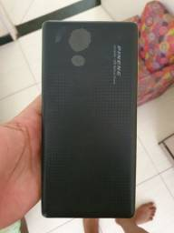 Bateria externa 20000amp