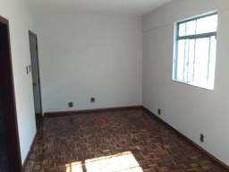 Título do anúncio: Apartamento para alugar com 3 dormitórios em Santa terezinha, Belo horizonte cod:436