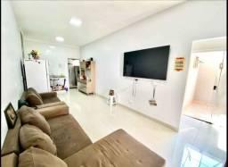 Título do anúncio: Casa oportunidade ataides 2 quartos em Rio Verde go