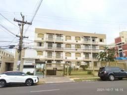 Título do anúncio: Aluguel de apartamento na Rua 13 de maio