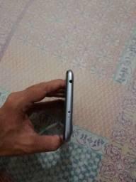 Título do anúncio: Xiaomi Redmi S2