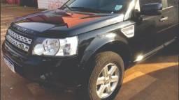 Título do anúncio: Jeep Freelander2 Land Rover