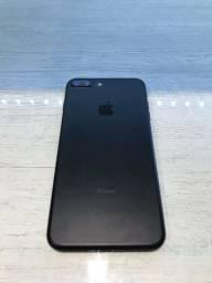iPhone 7 Plus (PÁSCOA!)