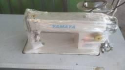 Reta yamata