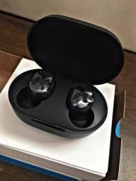 AirDots Xiaomi (Fone de ouvido sem fio)