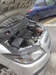Título do anúncio: Motor