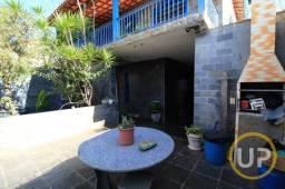 Título do anúncio: Casa - Alto Caiçaras - Belo Horizonte - R$ 8.500,00