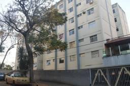 Apartamento 2 quartos Vila Nova - Goiânia