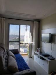 Apartamento à venda com 3 dormitórios em Cidade são francisco, São paulo cod:AP20083_MPV