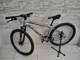 Título do anúncio: Bikes novas aro 29 alumínio
