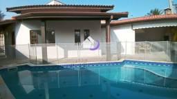 Título do anúncio: Casa para venda tem 260 metros quadrados com 3 quartos em Jardim Grandesp - Itanhaém - SP