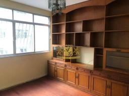 Título do anúncio: Apartamento com 2 dormitórios, 86 m² - venda por R$ 515.000 ou aluguel por R$ 1.300/mês -