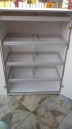 Título do anúncio: armario 2 portas pasta suspensa a partir de 420,00