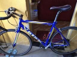 Bicicleta spid caloi