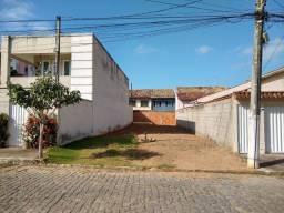 Jardim Guanabara