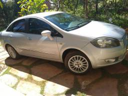 2010 completo 2021 pago