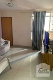 Título do anúncio: Apartamento à venda com 2 dormitórios em São joão batista, Belo horizonte cod:332715