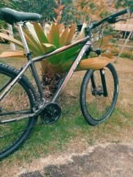 Bicicleta soul sl 229