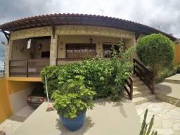 Casa próxima ao centro da cidade _ - Ref. GM-0121