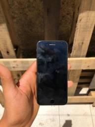 iPhone 7 ( retirada de peças )