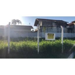 Terreno à venda em Centro, Balneário camboriú cod:TE0013_MAGO