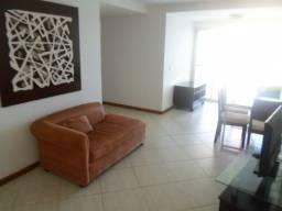 Título do anúncio: Alugo apartamento mobiliado, São Marcos, próximo Shopping Plaza, Macaé RJ