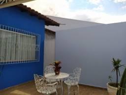 Título do anúncio: Oportunidade - Vendo casa Palmital -Terreno 10x25=250m