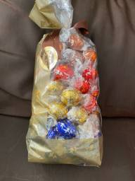 Chocolate Lindt - Pick & Mix 700g