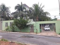 Casa com 4 dormitórios à venda, 386 m² - Santa Rosa - Cuiabá/MT