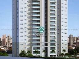 Título do anúncio: Apartamento Residencial à venda, Vivenda do Bosque, Campo Grande - .