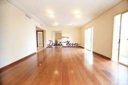 Título do anúncio: 360 m² - 4 suítes - 4 vagas