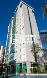 Título do anúncio: Excelente APARTAMENTO situado em andar alto do Edifício ARTHUR BOSMANS, pão AGMAR, com 190