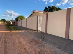 Título do anúncio: Vendo casa nova Atalaia