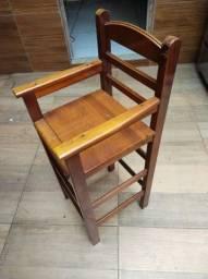 Título do anúncio: Cadeira para crianças 27. *