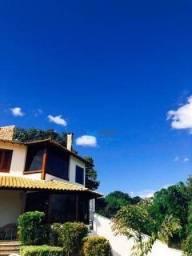 Título do anúncio: Lagoa Santa - Casa Padrão - Morro do Cruzeiro