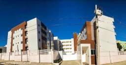 Apartamento para Venda em João Pessoa, Água Fria, 2 dormitórios, 1 suíte, 1 banheiro, 1 va