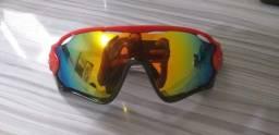 Oculos esportivo